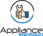 appliance repair allen, tx